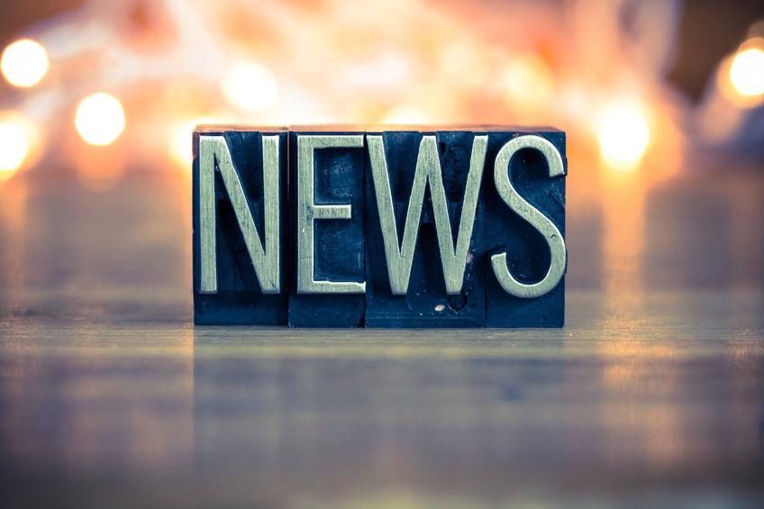 SARCP News