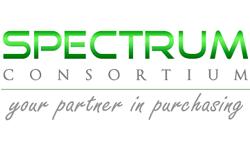 Spectrum Consortium